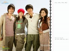 smileagain_wallpaper_may1024_05.jpg